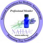 Professional-NAHA-Member-150x150