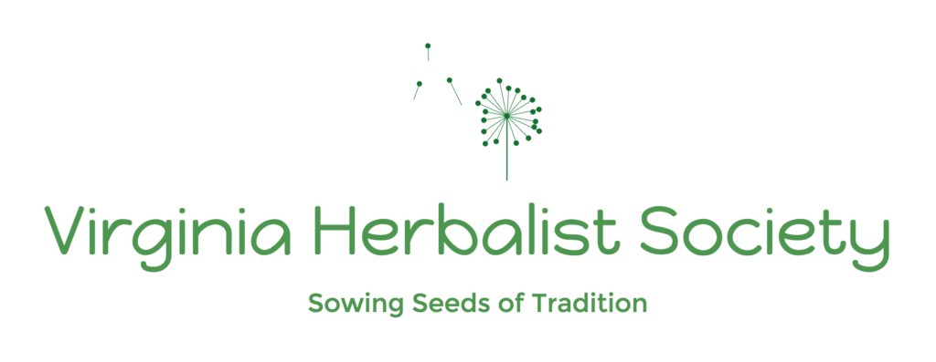Virginia Herbalist Society-logo (23)